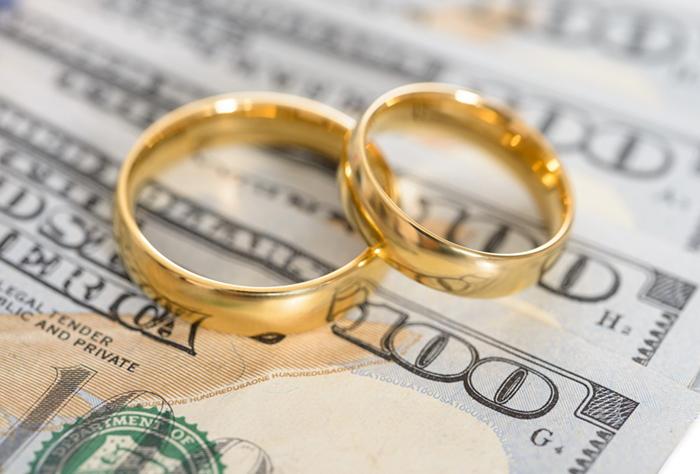 جزئیات پرداخت وام ۱۵ میلیونی ازدواج