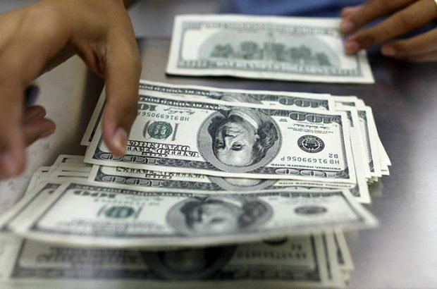 دلار همچنان در کانال ۱۴هزار تومان
