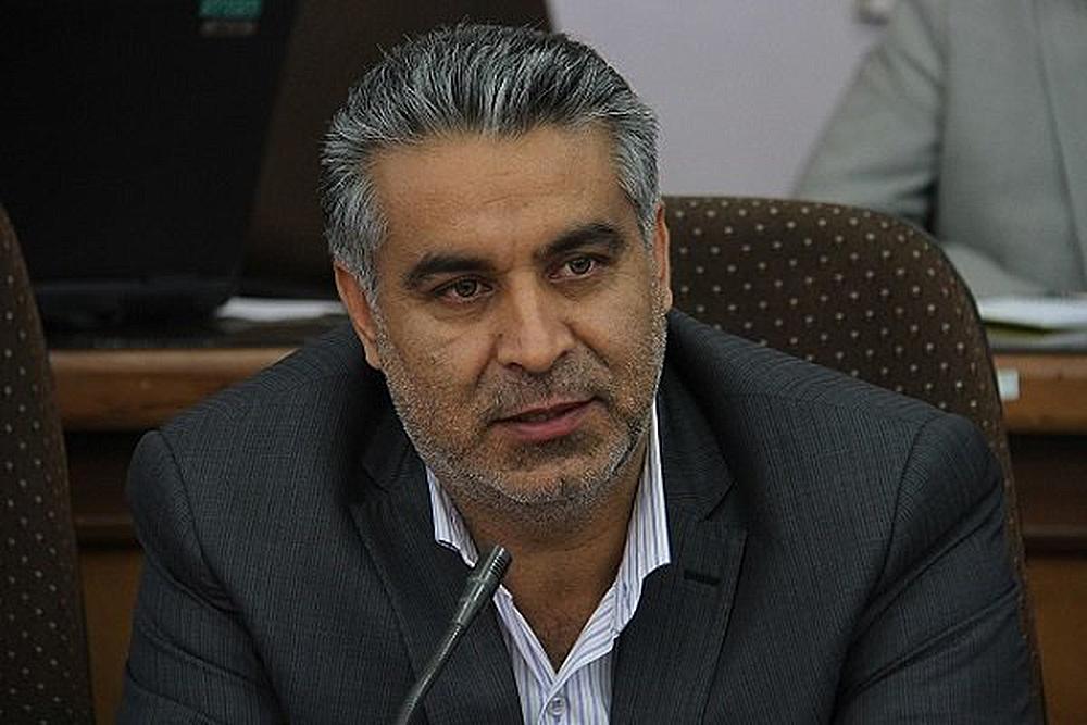 خانه معلم سیرجان افتتاح میشود