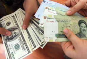 پیشبینی دلالان از قیمت دلار در روزهای آینده