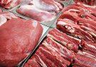 کاهش ۳۰هزارتومانی قیمت گوشت گوساله طی ماه های اخیر