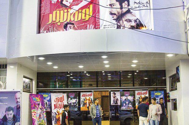 راه اندازی نمایندگی انجمن سینما جوان در سیرجان