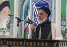 راهپیمایی اربعین نمایش اقتدار اسلام به مردم جهان است