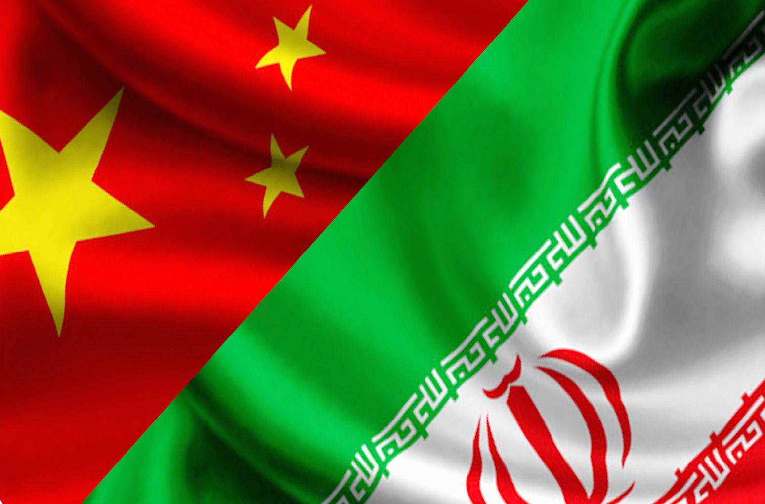 سختگیری جدید چین برای ورود اتباع ایرانی