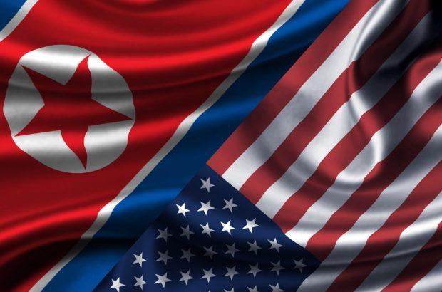 شهروند آمریکایی به اتهام کمک به کره شمالی بازداشت شد