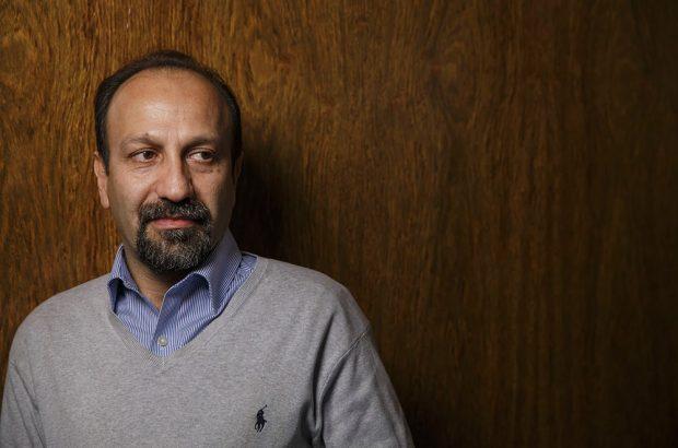 آغاز اکران فیلم جدید «اصغر فرهادی» با چهار صد سینما در فرانسه