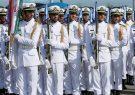 جشنواره «جوان سرباز» در سیرجان برگزار شد