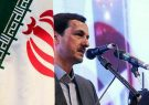 تاکید کارگروه مد و لباس استان کرمان بر طراحی و تولید لباسهای با هویت