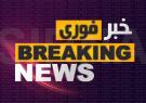 تیراندازی تروریستی در پیرانشهر؛ سه نفر شهید شدند