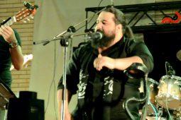 کنسرت رضا صادقی در سیرجان برگزار شد