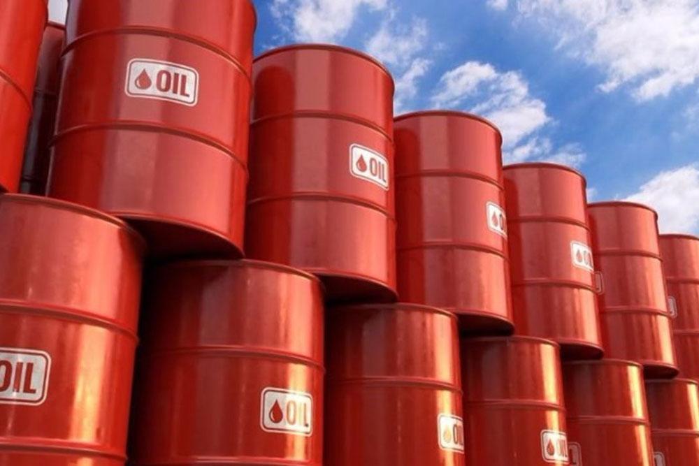 واردات نفت هند از ونزوئلا رکورد زد