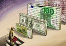 دیوار بلند ارز در مسیر اقتصاد خانوارها