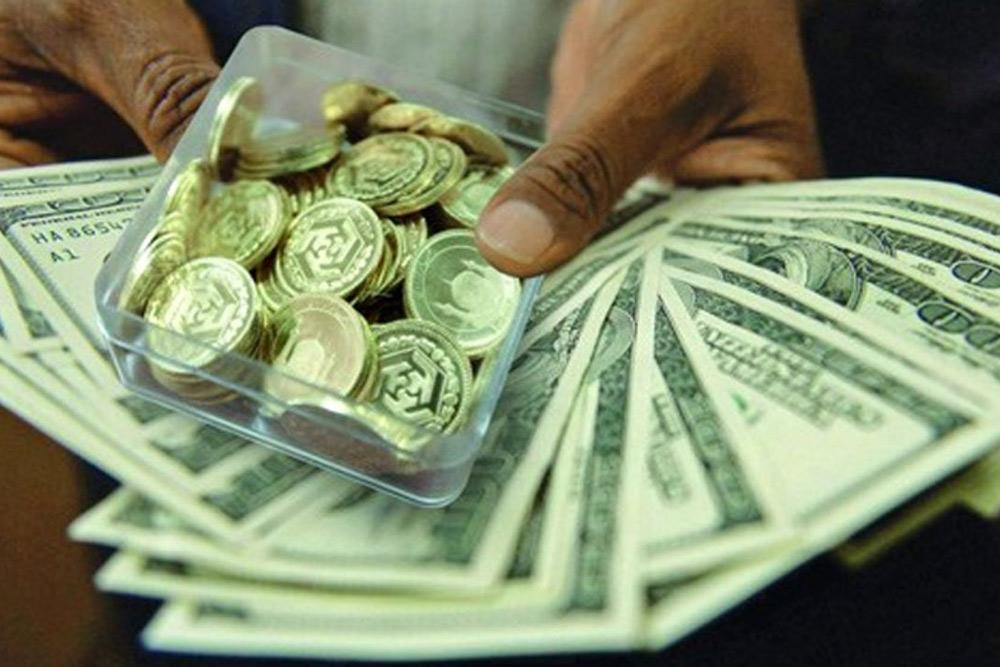 گزارش ۲۷ روزه بانک مرکزی از تخصیص ارز