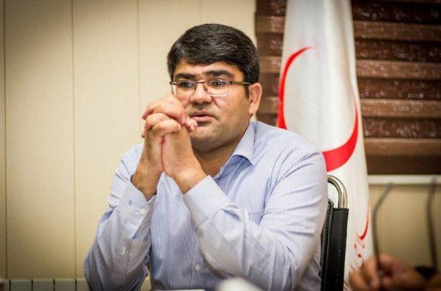 وقوع ۲ هزار و ۵۰۰ پسلرزه در ۵ ماه اخبر در استان کرمان