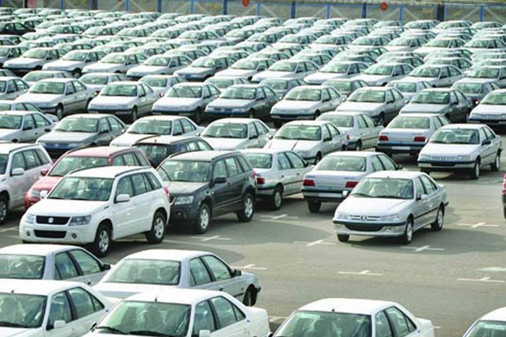 پیشدستی برای افزایش دوباره قیمت خودرو!