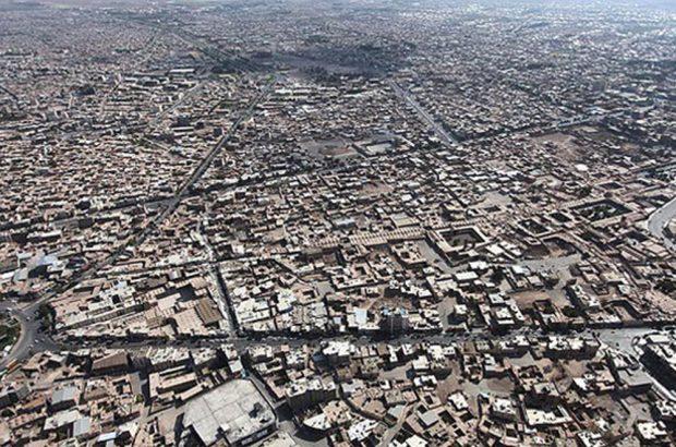 خشکسالی دلیل موج مهاجرت به کرمان