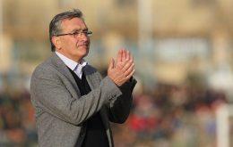 دست رد برانکو به سینه ۳ باشگاه ایرانی