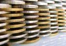 بازاریان و کسبه ۴ درصد مالیات استان را پرداخت میکنند