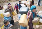 ۸۴۹ روستای کرمان در شرایط سخت کم آبی قرار دارد