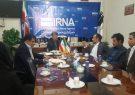 در سیرجان دفتر دائمی خانه مطبوعات استان کرمان دایر میشود