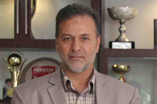واکنش باشگاه گل گهر به حضور منشا در سیرجان