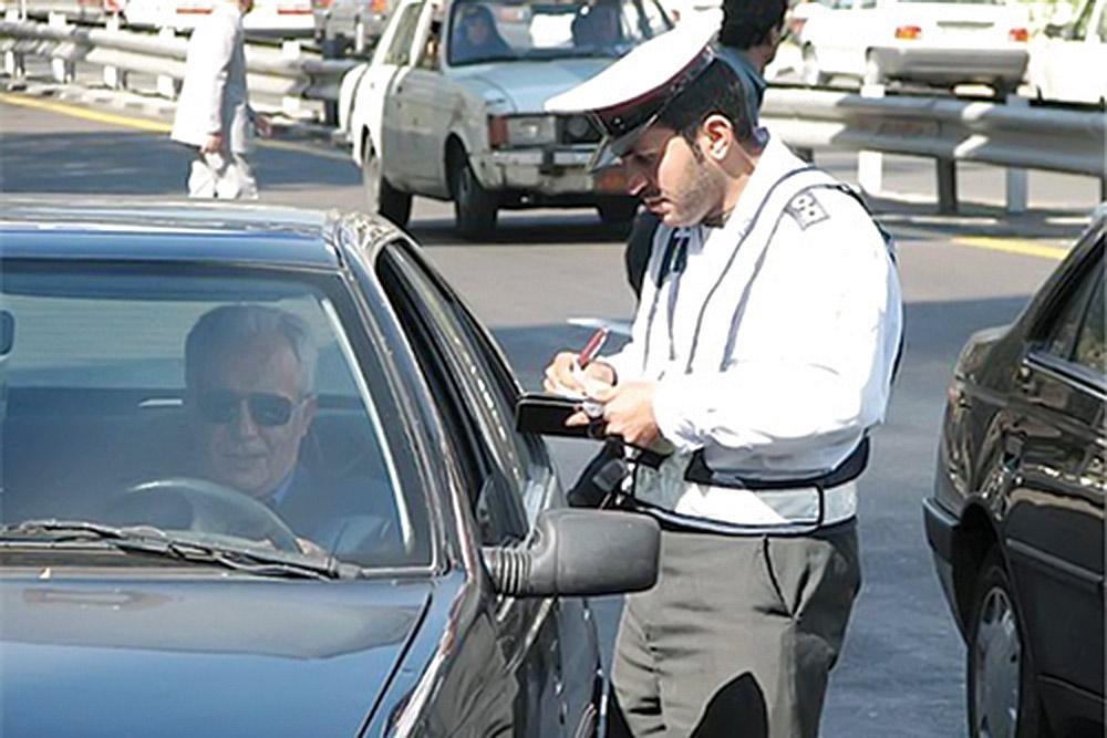 آغاز طرح تابستانه پلیس در جادههای استان کرمان/ جان باختن ۱۴۲ نفر در حوادث تابستان ۹۷