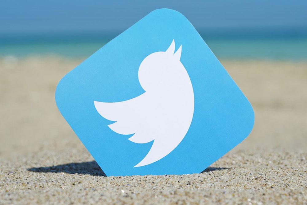 اکثریت اعضای کمیته فیلترینگ موافق رفع فیلتر توییتر هستند