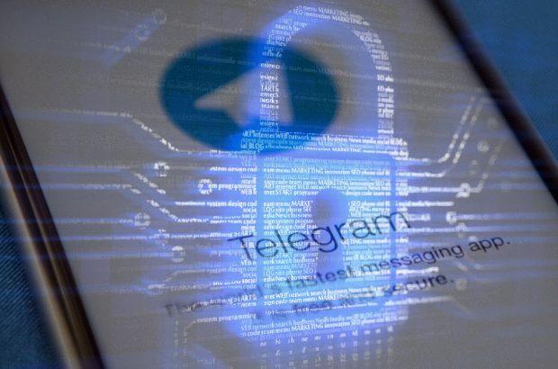 اثاث کشی خبرگزاریهای رسمی از تلگرام به پیام رسانهای داخلی،مشتریان آنها را چقدر کم کرده؟