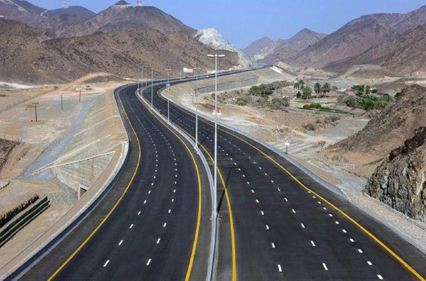 ۳۴۲ کیلومتر بزرگراه در استان کرمان احداث میشود