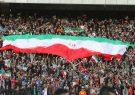 شعار ۳۲ تیم حاضر در جام جهانی مشخص شد