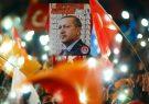 امروز در ترکیه روز «رجب» خواهد بود یا «محرم»؟