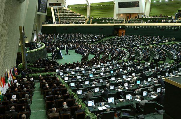 «استانی شدن» از طرح اصلاح قانون انتخابات مجلس حذف شد