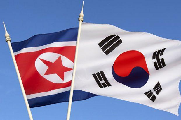 مذاکرات اقتصادی کره شمالی و جنوبی آغاز شد