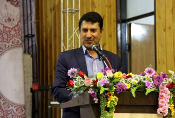 مراسم «سیل، همدلی و همراهی» در مدارس سیرجان برگزار می شود