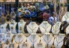 سرقت از یک طلا فروشی در بازار کرمان