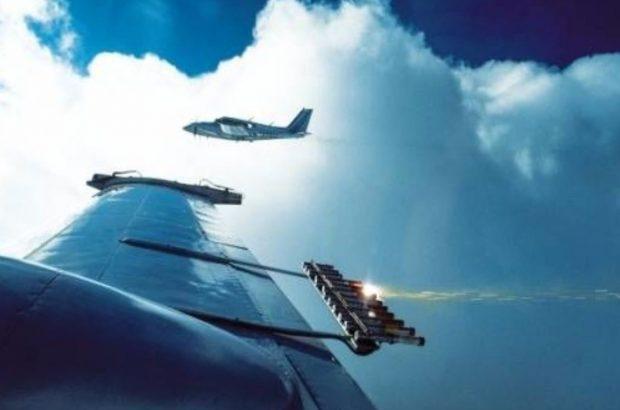 سیل ایران ربطی به باروری ابرها ندارد