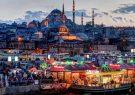 چند ایرانی، شهروندی ترکیه را خریداری کرده اند؟