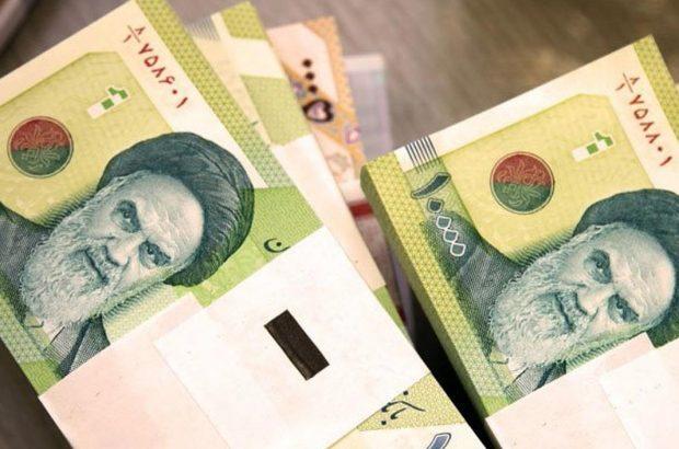 ۶ عامل تنظیم تسهیلات غیرمجاز بانکی در سیرجان دستگیر شدند