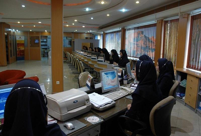 لغو مجوز ۲ دفتر خدمات مسافرتی در سیرجان و کرمان