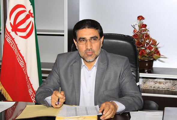 یک سوم اراضی مالکیت تثبیت شده کشور متعلق به کرمان است
