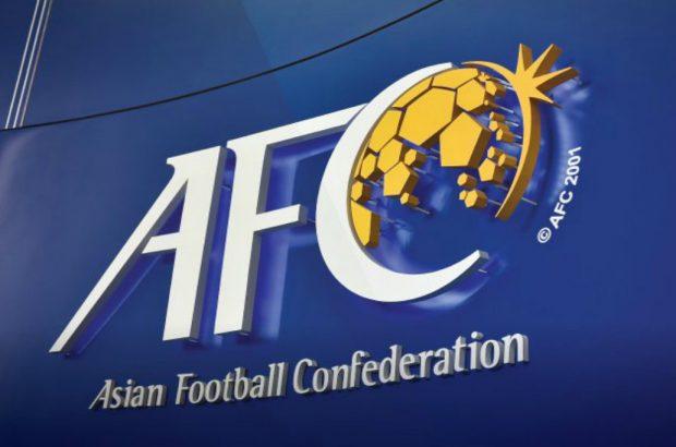 ادعای رسانه لبنانی؛ AFC کل مسابقات لیگ قهرمانان آسیا ۲۰۲۰ را لغو میکند