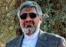محمدمحمودآبادی سرپرست فرمانداری ویژه سیرجان شد
