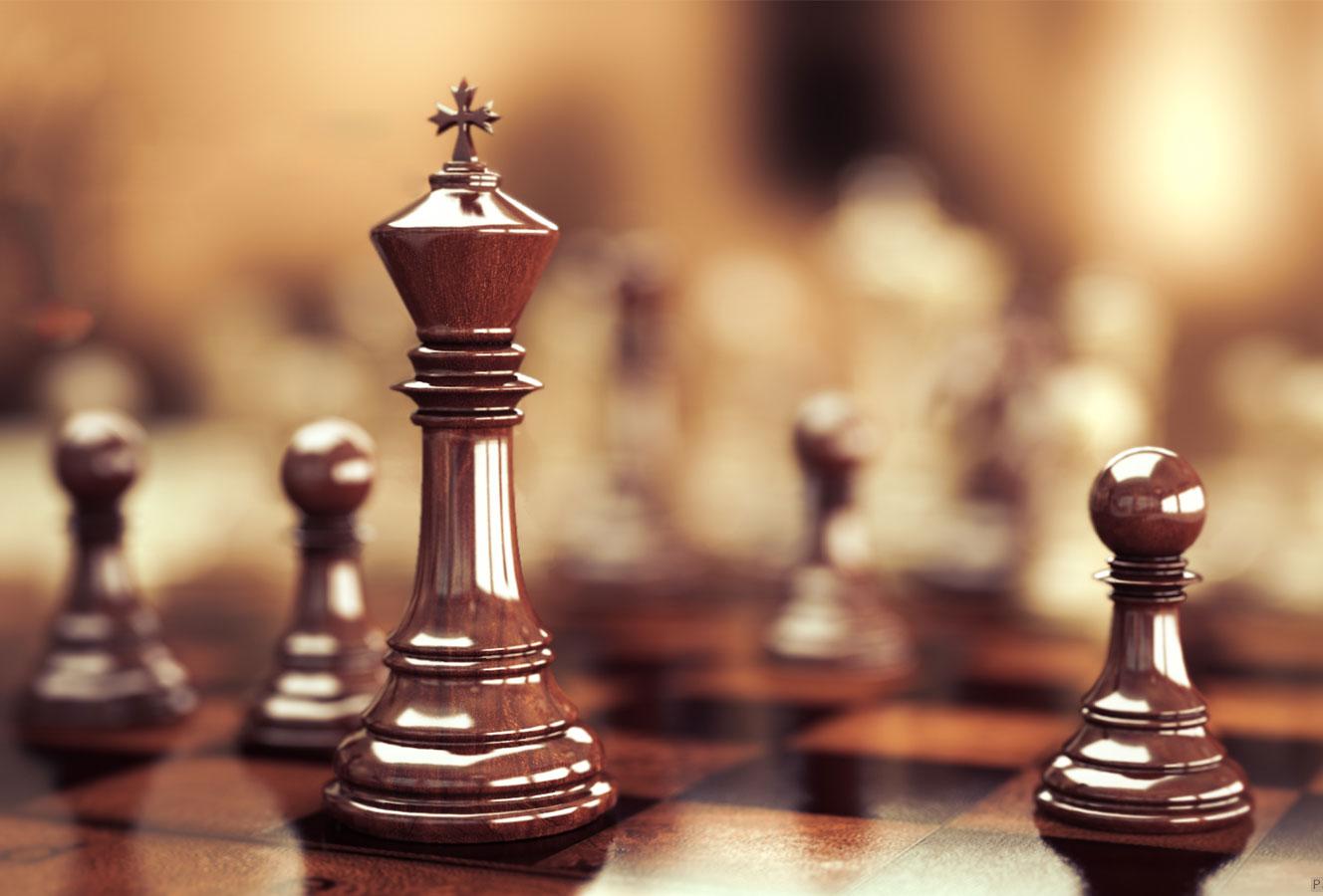شطرنج بازان سیرجان تاریخ سازی کردند