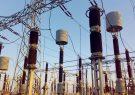 بخش بخار نیروگاه گلگهر سیرجان به شبکه سراسری متصل شد