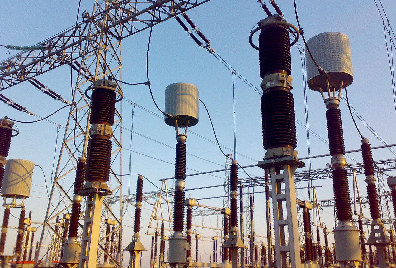 به شرط همکاری مشترکان، خاموشی نخواهیم داشت/افزایش ۱۰ درصدی مصرف برق