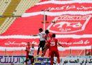 تبعات عقد قرارداد با فروزان برعهده باشگاه استقلال است