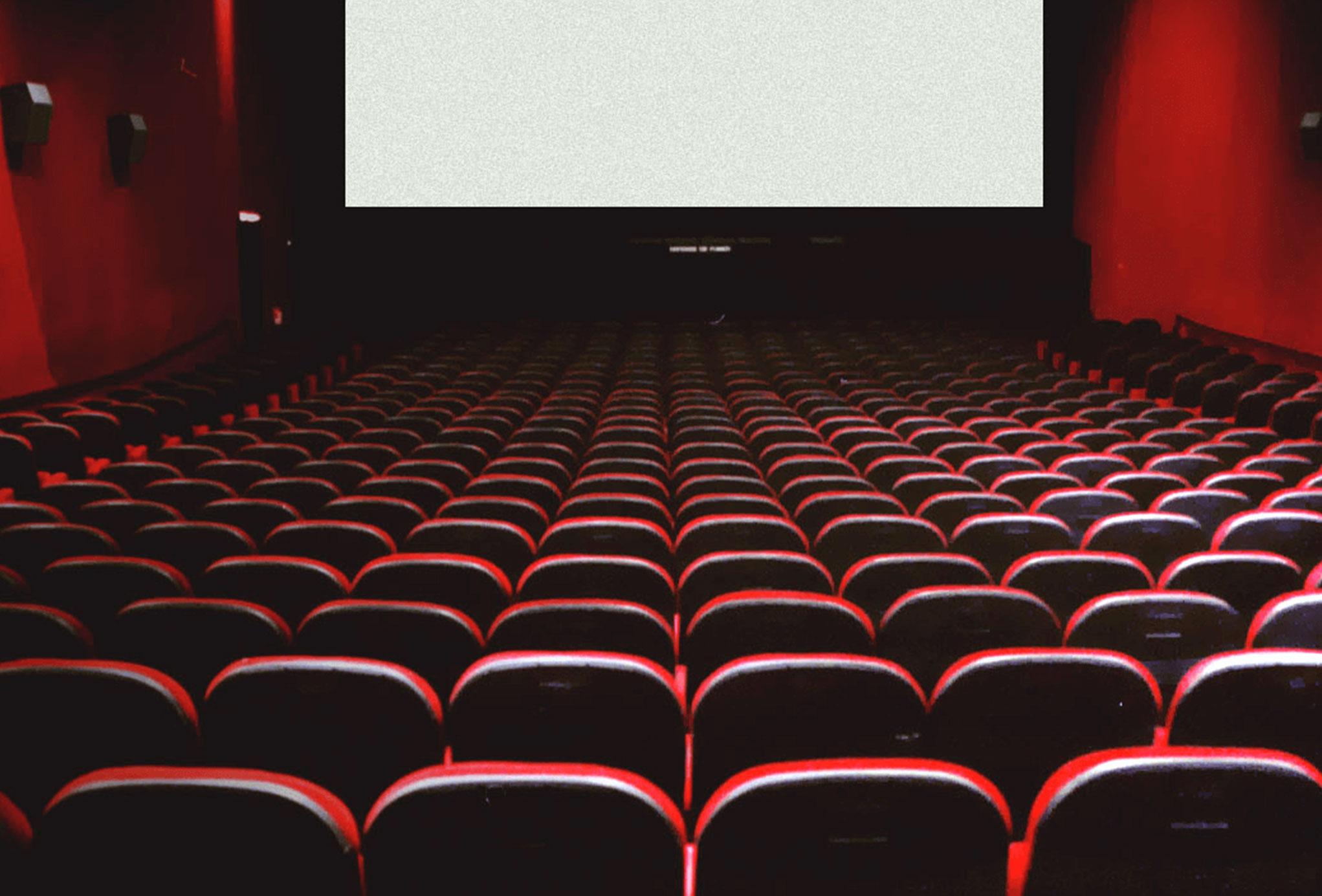 افزایش فروش و مخاطبان سینما در بهار ۹۸