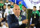 پیروزی گل گهر مقابل گلریحان/جام قهرمانی به شاگردان بگوویچ اهدا شد