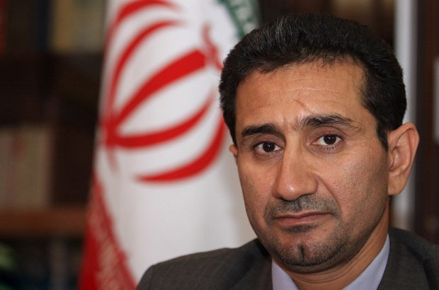 رشد ۸۵ درصد پرونده های وارده به تعزیرات حکومتی کرمان