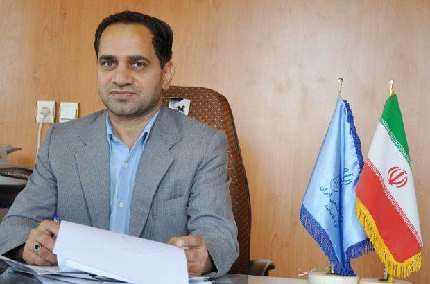 برخی مسئولان پیشین میراث فرهنگی به دادسرای کرمان احضار شدند